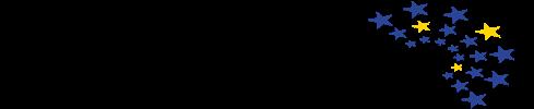 EUP Sverige
